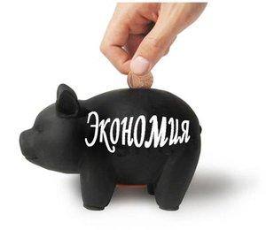 Как сэкономить в кризис?