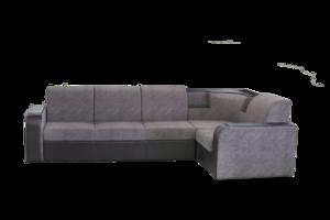 Производство и продажа угловых диванов в Орске