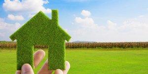 Профессиональная помощь в процедуре земельного раздела