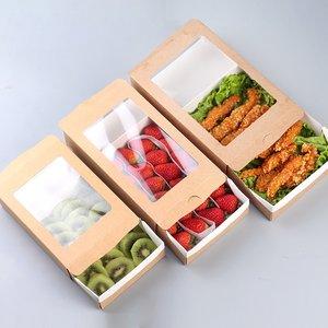 Требования к производству упаковки для продуктов питания