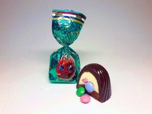 Где купить конфеты оптом с доставкой?