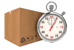 Экспресс доставка документов, корреспонденции, посылок
