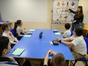 Как у педагогов получается уделять достаточное внимание каждому ребенку?