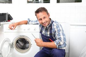 Ремонт стиральной машины своими руками – устранение сифонного эффекта (самослива)
