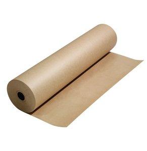 Упаковочная бумага в рулонах Вологодская область