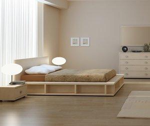 Индивидуальный проект или массовое производство? Почему выбирают мебель на заказ?