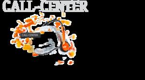 Что такое колл-центр?