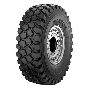 Купить шины Michelin бу в Череповце