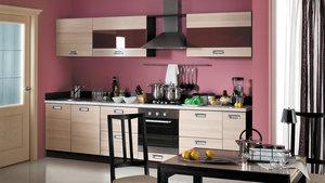 Купить мебель для кухни от производителя