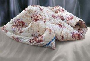 Одеяла любых размеров