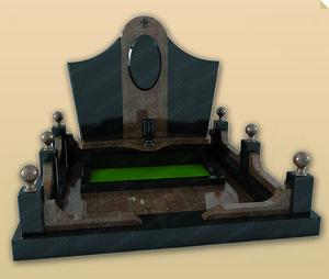 Благоустройство мест захоронений. Благоустройство могил Орск. Работы по благоустройству могил