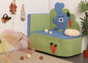 Заказать мебель для детского сада в Туле