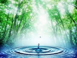 Что влияет на вкус воды