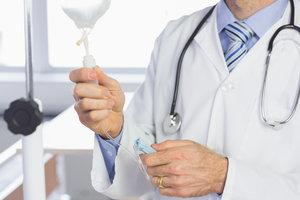Качественное наркологическое лечение в Вологде
