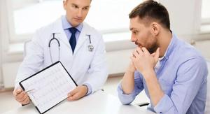 Центр мужского здоровья
