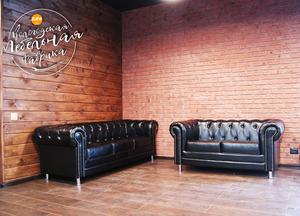 Купить диван от производителя в Вологде