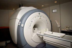 Диагностика рассеянного склероза с помощью МРТ в Вологде
