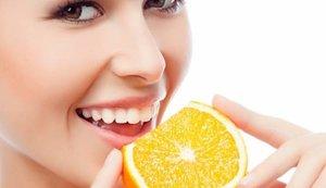 Лечение гипоплазии зубов