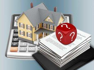 Заказать независимую оценку недвижимости в Вологде