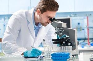 Сдать анализ на энтеровирусы