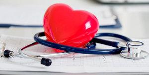 Платный кардиолог в Вологде. Запишитесь онлайн!