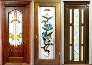 Не знаете, где купить качественные межкомнатные двери? Компания «Правильные окна» предлагает все самое лучшее!