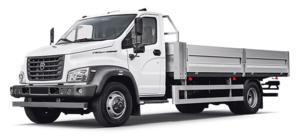 Обучение на водителя грузового автомобиля в Вологде
