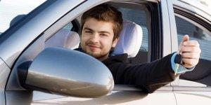 Мы поможем вам получить водительские права
