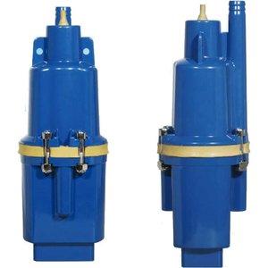 Какие трубы и насосы подходят для устройства артезианской скважины на воду?
