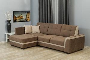 Купить качественную мягкую мебель для дома
