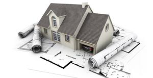 Составление техплана для регистрации дачного дома