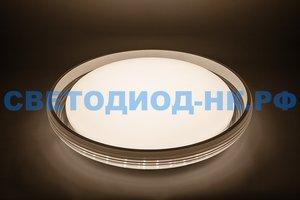 Демонстрация работы светодиодных светильников AL 5120, AL5220, AL5230 ТМ FERON.