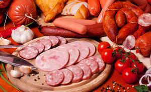 """""""Вологодский мясодел"""" предлагает большой перечень колбасных изделий оптом"""