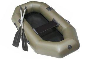 Купить надувную лодку в Новокузнецке: от 7 800 рублей