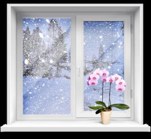 Успейте приобрести окно REHAU всего за 12 900 рублей
