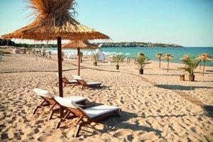 Раннее бронирование! Отдых в Болгарии на 8 дней от 16 600 руб. 😍