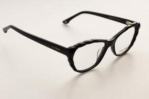 30+ исторических фактов об очках, которые Вы могли не знать