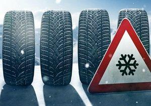 Зимняя резина Новокузнецк| Подберем лучшую резину для твоего авто