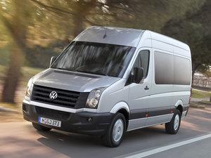 Где заказать аренду микроавтобуса в Вологде?