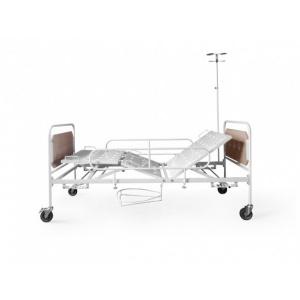 Новая линейка функциональных кроватей