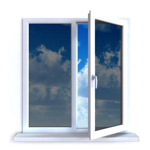Тонировка стекол в квартире — лучшая защита от солнца и посторонних взглядов!