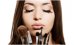 Любой макияж за 600 рублей в салоне «ТАНДЕМ»