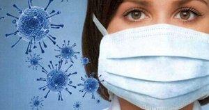 Прием врача инфекциониста в Вологде
