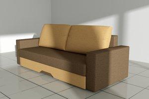 Хотите купить диван в Новокузнецке недорого? Большой выбор в «ГЛЯНЕЦ-ДОМ»!