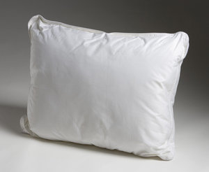 Купить подушки в Красноярске