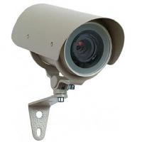 IP-камеры в Красноярске