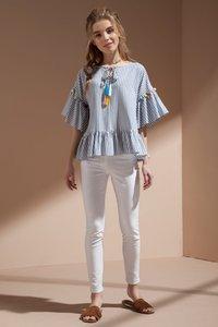 Купить женскую блузку в Орске