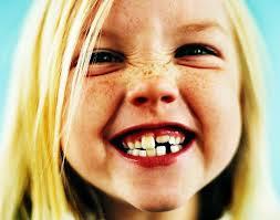 Доктор Неболит – стоматолог для детей, которого не нужно бояться!