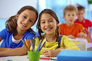 Развитие разговорных функций у детей в Красноярске