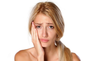 Лечение периодонтита зубов в Череповце